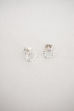 Earring #26