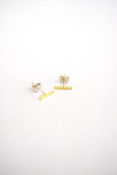 Earring #38