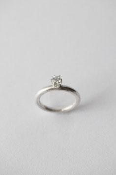 Ring #11