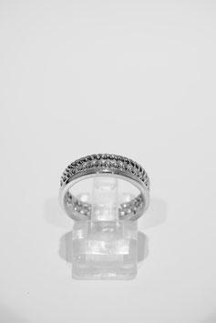 Ring #19