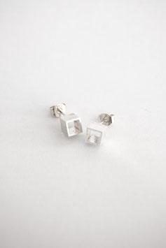 Earring #17