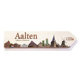 Aalten
