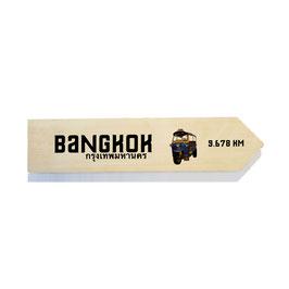 Bangkok (Varios diseños)