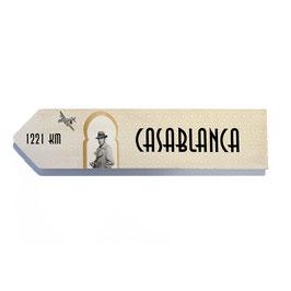 Casablanca (película)