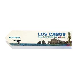 Los Cabos, Baja California Sur, México