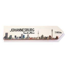 Johannesburgo, Sudáfrica