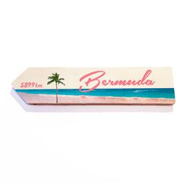 Bermuda (varios diseños)