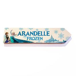 Arandelle, Frozen (varios diseños)