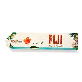 Fiji (varios diseños)