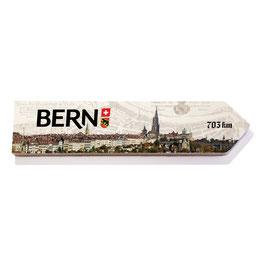 Berna / Bern, Suiza