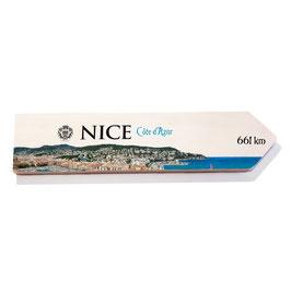 Nice / Niza  (varios diseños)