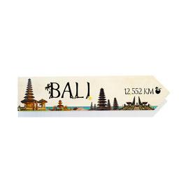 Bali (Varios diseños)