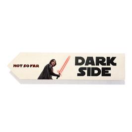 Star Wars, Dark Side, el lado oscuro, Kylo Ren