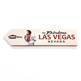 Las Vegas  Elvis Presley, USA (varios diseños)