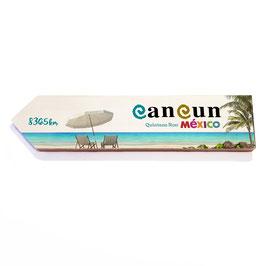 Cancún, Quintana Roo, México