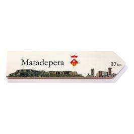 Matadepera, Barcelona