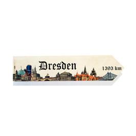 Dresde Dresden