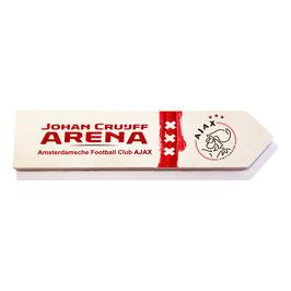 Ajax de Amsterdam, Joham Cruyff Arena