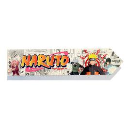 Naruto (varios diseños)