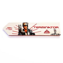 Terminator (varios diseños)