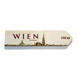 Viena (varios diseños)