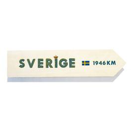 Suecia / Sverige