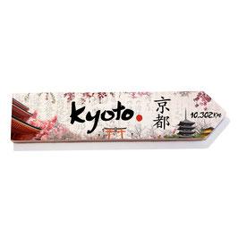 Kyoto (varios diseños)