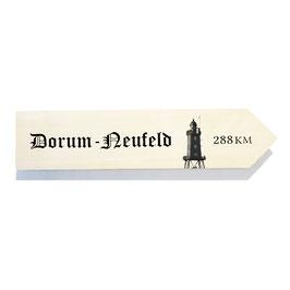 Dorum-Neufeld