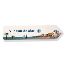 Vilassar de Mar, Barcelona