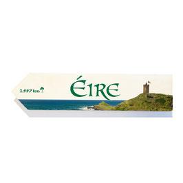 Irlanda / Eire (varios diseños)