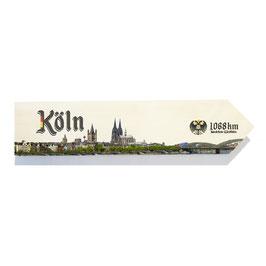 Colonia / Kohl