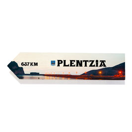 Plentzia, Vizcaya