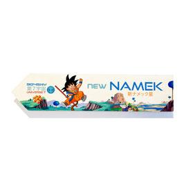 Dragon Ball New Namek