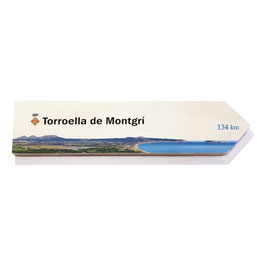 Torroella de Montgrí, Girona