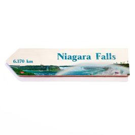 Niagara falls (varios diseños)