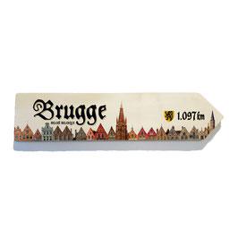 Brujas / Brugge