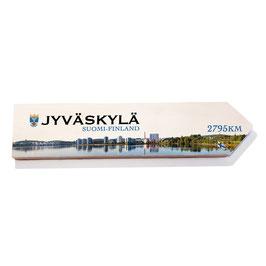 Jyväskylä Finlandia
