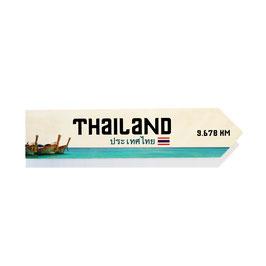 Tailandia Thailandia (Varios diseños)