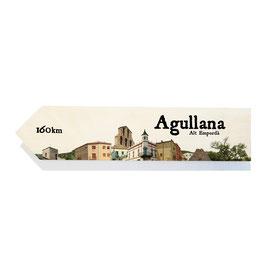 Agullana, Girona