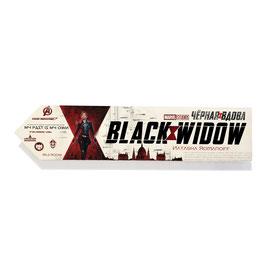 Black Widow / Viuda Negra