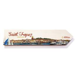 Saint Tropez (varios diseños)