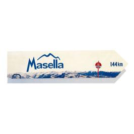 Masella, Pirineos