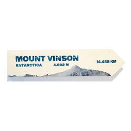 Vinson Mt