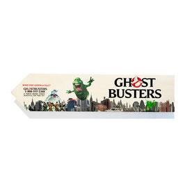 Cazafantasmas / Ghostbusters