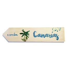Canarias (Varios diseños)