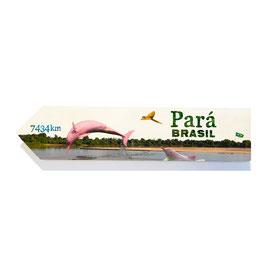 Pará, Brasil