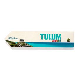 Tulum (varios diseños)