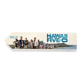 Hawaii 5.0 (serie)