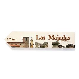 Las Majadas (Cuenca)
