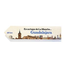 Guadalajara (España)